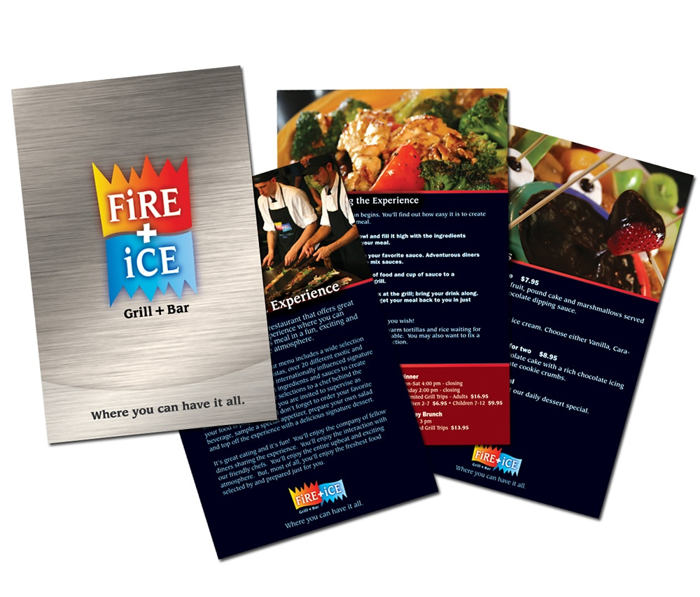 business_collateral_design_fireice