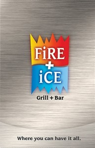 business_collateral_design_fireice_thumb