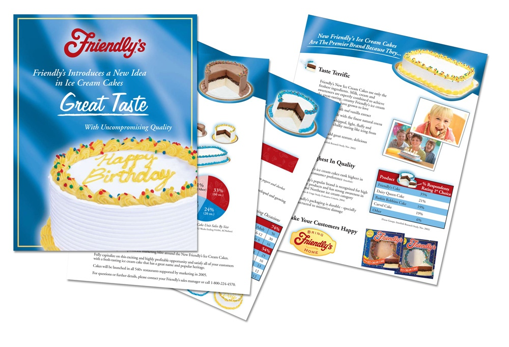 business_collateral_design_friendlys