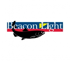 <h5>Seafood brand<br>*click to enlarge</h5>