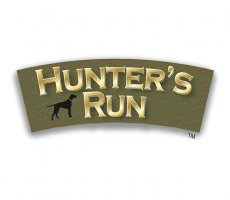 <h5>Hunters Run Dog Treats<br>*click to enlarge</h5>