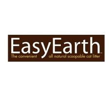 <h5>Easy Earth Cat Litter<br>*click to enlarge</h5>