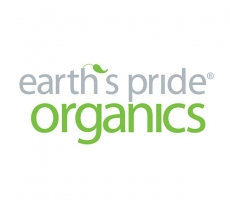 <h5>BJ's Organics Brand<br>*click to enlarge</h5>