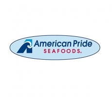 <h5>American Pride Corporate Logo<br>*click to enlarge</h5>