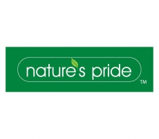 <h5>Natures Pride<br>*click to enlarge</h5>