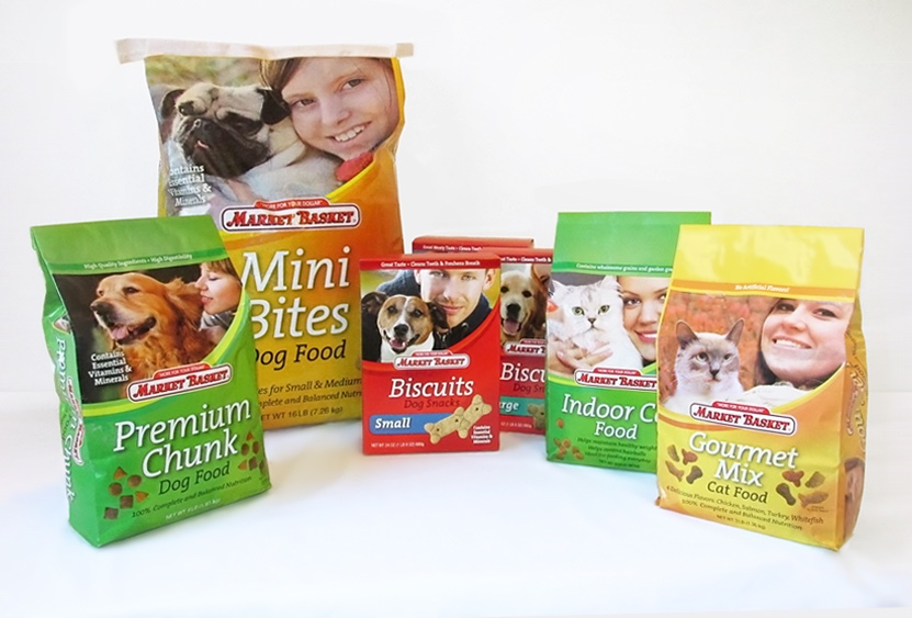 MB_petfood