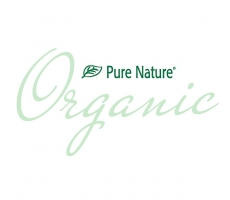 <h5>Organic foods<br>*click to enlarge</h5>