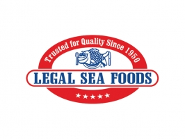 <h5>Legal Sea Foods<br>*click to enlarge</h5>