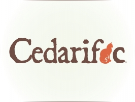 <h5>Cedarific<br>*click to enlarge</h5>