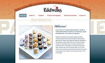 website_design_edelweissWeb-350