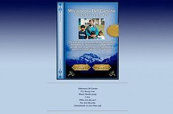 website_design_misioneros-350