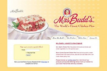 website_design_mrsbudds-350