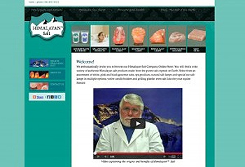 website_himalayan_salt-350