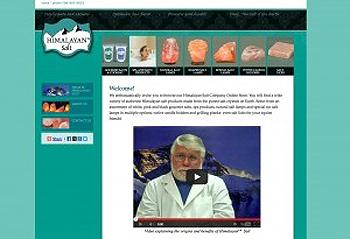 website_himalayan_salt-350